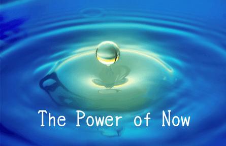 「今」が人生!マインドフルネスの状態を簡単に保ち続ける5つの方法