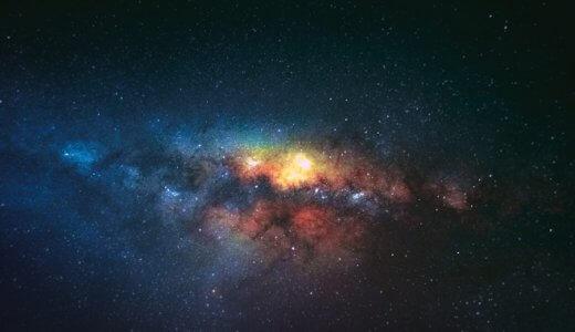 宇宙にある最もロマン溢れる不思議でおもしろい星を9つまとめてみた