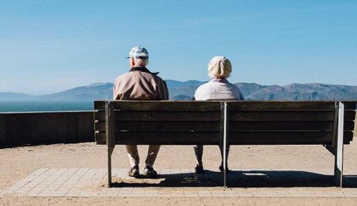 魂レベル(年齢)とは?高い人と低い人の違いや特徴における解釈まとめ