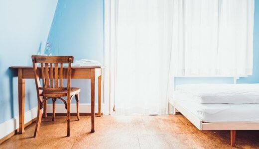超簡単!家や部屋を浄化をして運気を上げるおすすめ方法まとめ