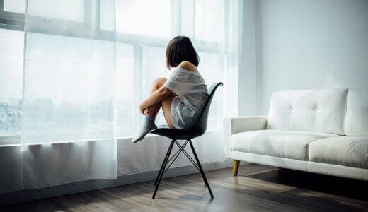 うつ病の特徴や原因は?うつ病は診断する必要ないかもしれない件