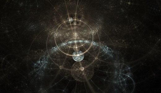 スピリチュアルを科学や量子力学で証明するって違和感ないですか?