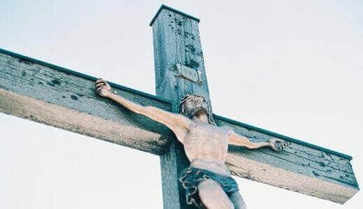 スピリチュアルと宗教。ブッダ(釈迦)やイエス・キリストは地球を支配する宇宙人?