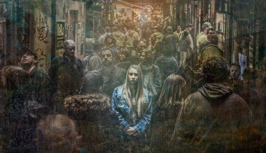 おばけや霊に取り憑かれる憑依現象はある?悪魔や悪霊はいるの?