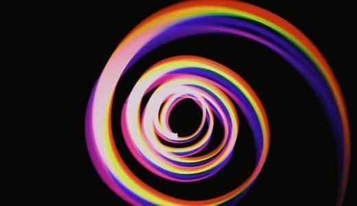 マンデラエフェクト(効果)とは?意識が過去や現実を変えている?