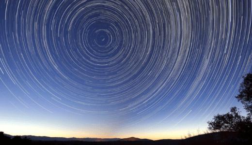 ハイヤーセルフと魂の違いってなんかある?高次元における解釈論の変遷